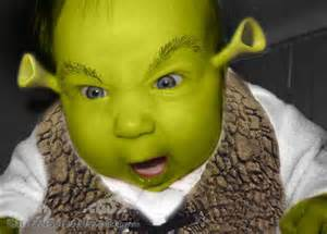 GMO Baby2
